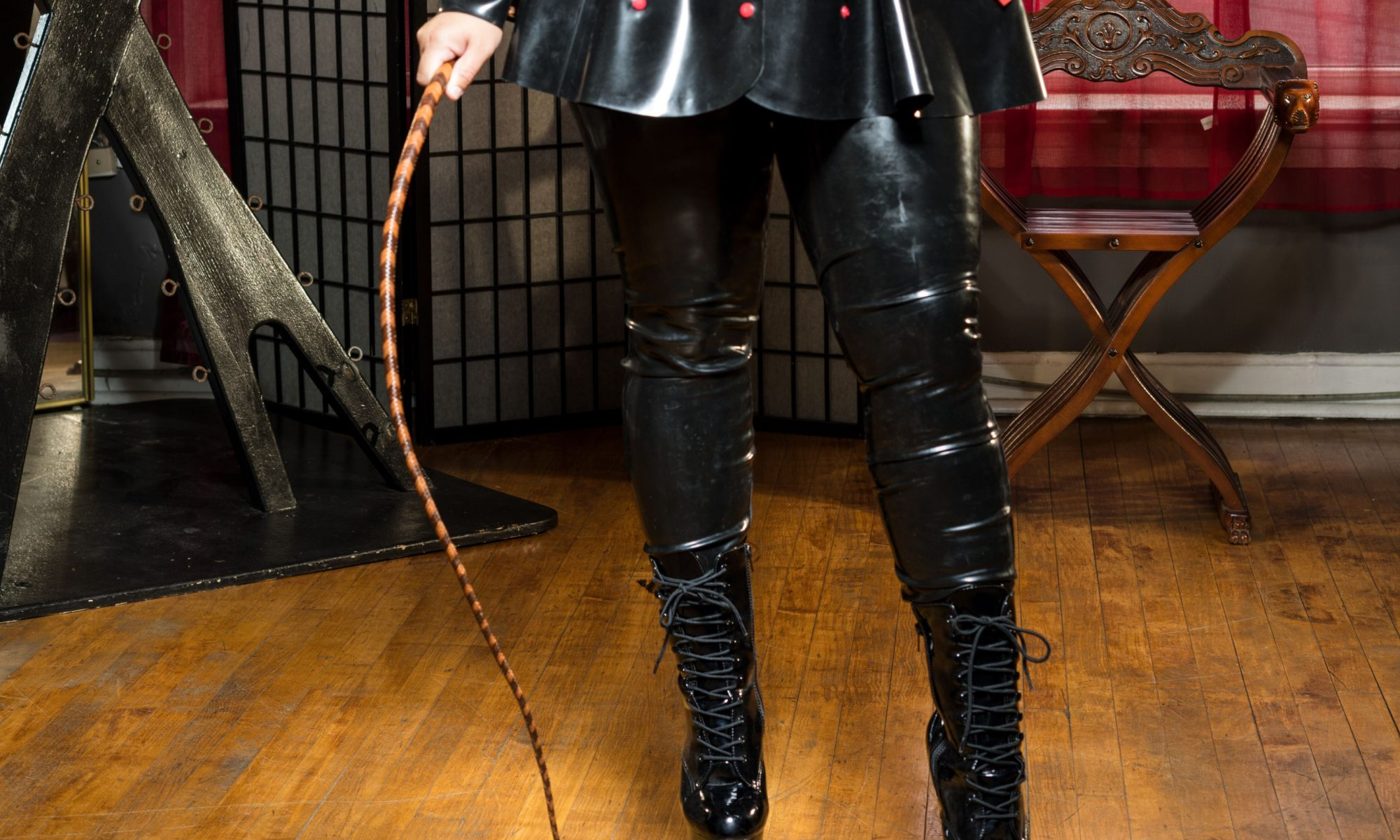 opinion you are chubby bdsm bondage simply matchless